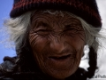 Ladakhi