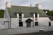 The Big Kitchen, Aberdaron