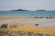 Strand von Aberdaron