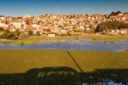 Tana (Antananarivo )