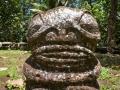 Nuku Hiva, Kamuihei; Tahakia; Teiipoka