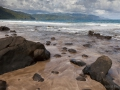 Strand von Taaoa