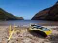 Ua Huka, Hafen Vaipaee