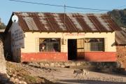 Lebensmittelladen, Cerocahui