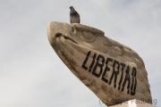 Freiheit und Frieden