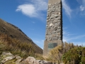 Arthur's Pass, Dobsen Memorial