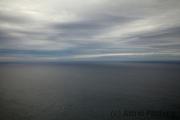 Otago, Sandymount, The Chasm