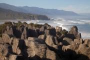 Punakaiki, Pancake Rocks