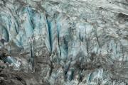 Fox Glacier, Valley Walk