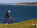 Barrierefrei durch die Steinzeit, Skara Brae