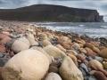 Strand von Rackwick