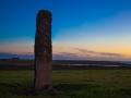 North Ronaldsay, Standing Stone