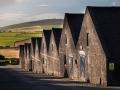 Kirkwall, Highland Park Whisky Destille