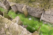 Midhowe Cairn