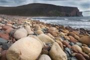 Strand von Hoy