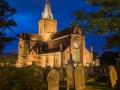 Kirkwall, Church of Saint Magnus