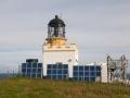 Brough Head Lighthouse