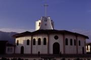 Kirche, Chachapoyas