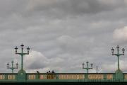 Southwalk Bridge