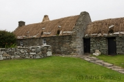 Crofthouse Museum