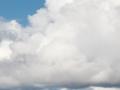 Die Wolke, Fetlar