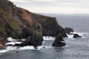 Moai, Ness of Hillswick