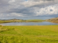 Loch of Tingwall