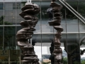 Points of View, Tony Cragg