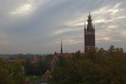 Gartenreich Dessau-Wörlitz