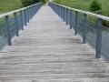 Melchers Brücke